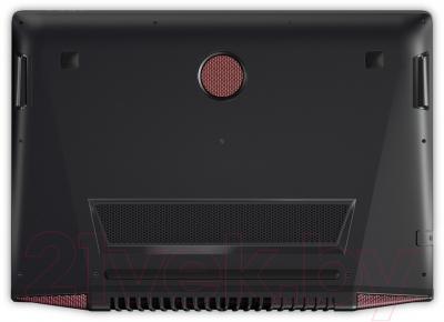 Ноутбук Lenovo IdeaPad Y700-15 (80NV0042RK)