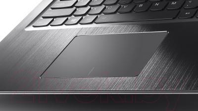 Ноутбук Lenovo IdeaPad U530T (59409355)
