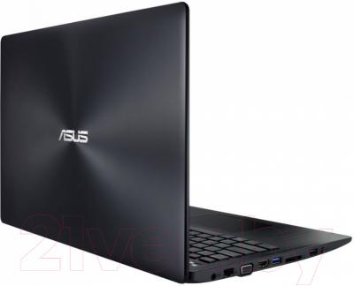 Ноутбук Asus R515MA-SX568B