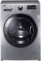 Стиральная машина LG FH2A8HDS4 -