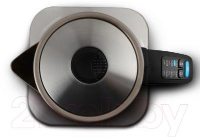 Электрочайник Zigmund & Shtain KE-81 SD
