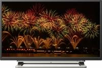 Телевизор Toshiba 32S3633DG -