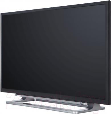 Телевизор Toshiba 32S3633DG