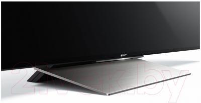 Телевизор Sony KD-65XD9305
