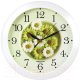 Настенные часы Тройка 11110171 -