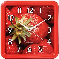 Настенные часы Тройка 81830846 -