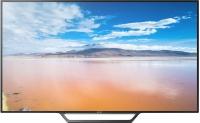 Телевизор Sony KDL-48WD653 -