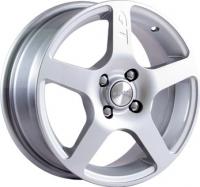 Литой диск SKAD Омега Селена 13x5.5