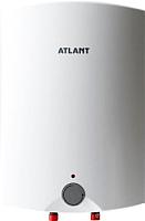 Накопительный водонагреватель ATLANT GT 10 O -