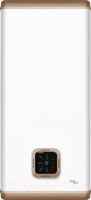 Накопительный водонагреватель Ariston ABS VLS INOX PW 80 D