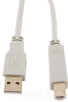 Кабель USB Simpatio PTUSBAUSBB18M