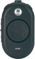 Радиостанция Motorola CLP446 -