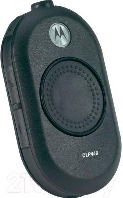 Радиостанция Motorola CLP446