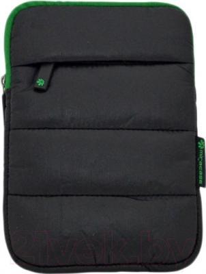 Чехол для планшета Miracase PTNS0577BGR