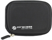 Сумка для фотоаппарата Miracase PTMCC042B -