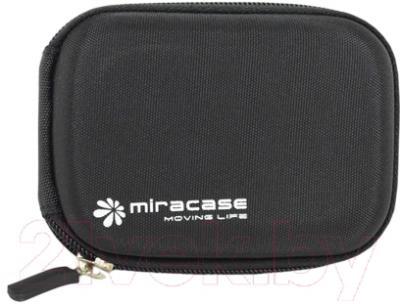 Сумка для фотоаппарата Miracase PTMCC042B