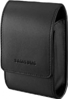 Сумка для фотоаппарата Samsung EA-PCC09C20B -
