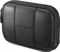 Сумка для фотоаппарата Samsung EA-PCC9U21B -