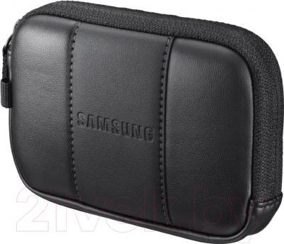 Сумка для фотоаппарата Samsung EA-PCC9U21B