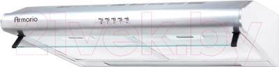 Вытяжка плоская Armario PTDL051