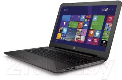 Ноутбук HP Compaq 250 G3 (M9S72EA)