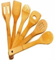 Набор кухонных принадлежностей SSenzo PTSP6206 -