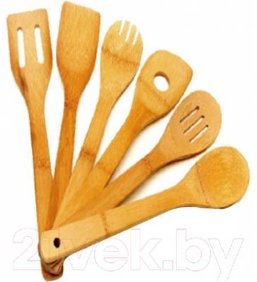 Набор кухонных принадлежностей SSenzo PTSP6206