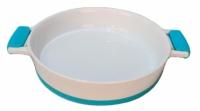 Форма для выпечки SSenzo PT7D036 -