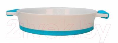 Форма для выпечки SSenzo PT7D036
