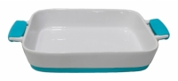 Форма для выпечки SSenzo PT7D057 -