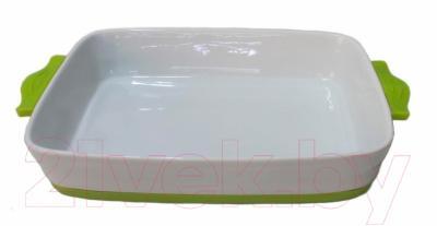 Форма для выпечки SSenzo PT7D419-2