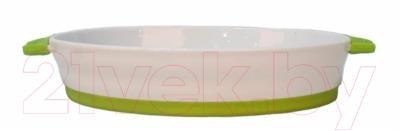 Форма для выпечки SSenzo PT7D420-1