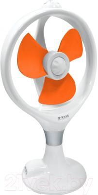 Вентилятор Timberk TEF T12 TH3