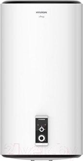 Накопительный водонагреватель Hyundai H-SWE3-100V-UI304