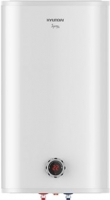 Накопительный водонагреватель Hyundai H-SWS1-50V-UI070 -