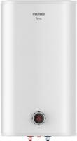 Накопительный водонагреватель Hyundai H-SWS1-80V-UI071 -