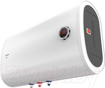 Накопительный водонагреватель Hyundai H-SWS2-80H-UI075