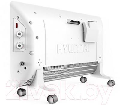 Конвектор Hyundai Pro Slider H-HV1-10-UI562