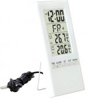 Метеостанция цифровая DigiOn PTS3331CW -