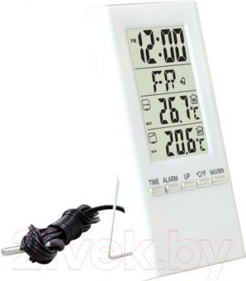 Метеостанция цифровая DigiOn PTS3331CW