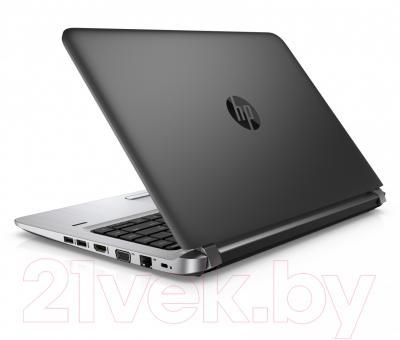 Ноутбук HP Probook 440 G3 (P5S59EA)