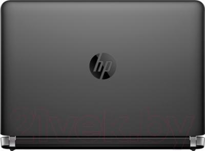 Ноутбук HP ProBook 430 G3 (P5S49EA)