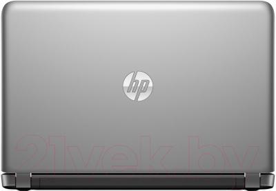 Ноутбук HP Pavilion 15-ab500ur (V4N24EA)