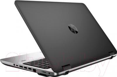 Ноутбук HP ProBook 650 G2 (V1A93EA)