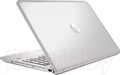 Ноутбук HP ENVY 15-ae107ur (P3N03EA)