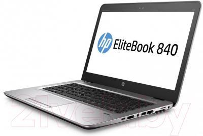 Ноутбук HP EliteBook 840 G3 (T9X22EA)