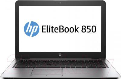 Ноутбук HP EliteBook 850 G3 (T9X37EA)