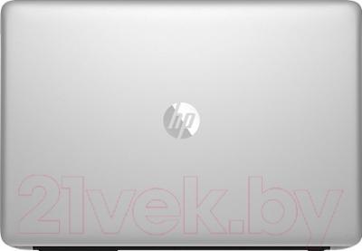 Ноутбук HP ENVY 15-ae197ur (P3N32EA)