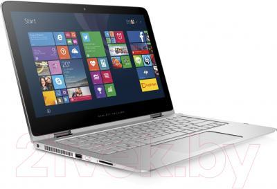 Ноутбук HP Spectre x360 13-4100ur (P0R85EA)