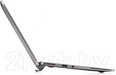 Планшет HP Elite x2 1011 G1 (L5G62EA)